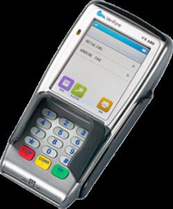 Mobiel pinautomaat huren