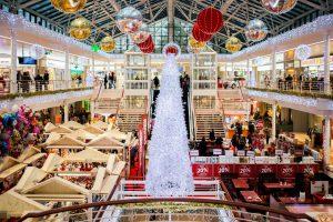 Bereid je nu alvast voor op de kerstdrukte