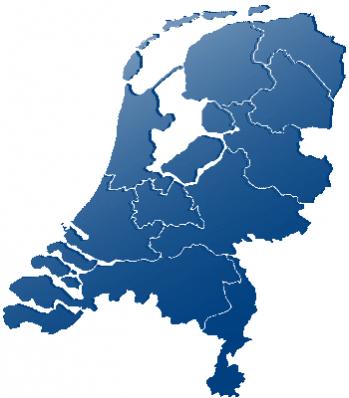 pinapparaat huren Nederland